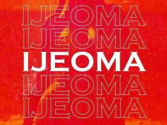 Iyanya Ijeoma