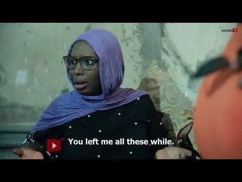 Rihannat – Latest Yoruba Movie 2019
