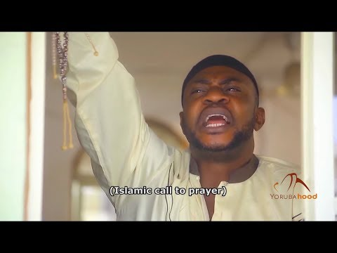 Kini Mose Part 2 – Latest Yoruba Movie 2019