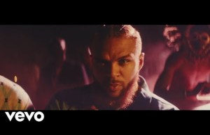 Jidenna Ft. Seun Kuti – Worth the Weight