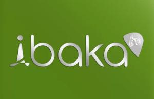 Image result for ibakatv