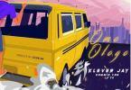 DOWNLOAD: Klever Jay ft. Lyta & Demmie Vee  – Omo Ologo