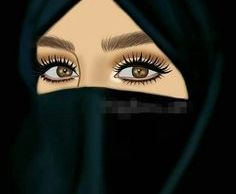 Hijabian Lady Raped at popular Unilorin angle