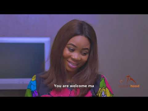 MERCY – Latest Yoruba Movie 2019