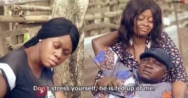 Ale Ojo Igbeyawo – Latest Yoruba Movie