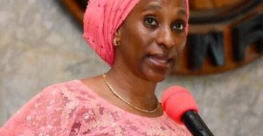 People on the Internet do not look like themselves when you see them, they live on borrowed robs. - Dolapo Osinbajo