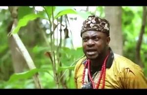 Gbadewolu Yoruba Movie