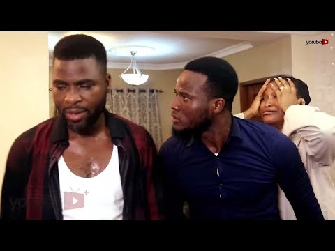 Enough – Latest Yoruba Movie 2019 Drama