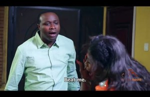 DOWNLOAD: After One – Latest Yoruba Movie 2019 Romantic