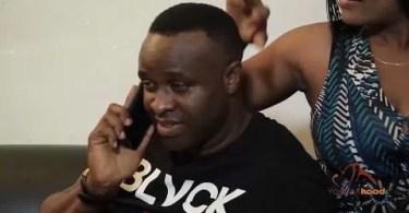 My Wife My Wealth – Latest Yoruba Movie