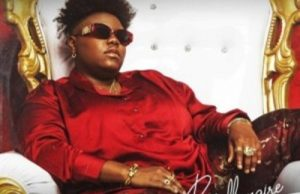 teni-album Stream & Download Teni's New EP 'Billionaire'