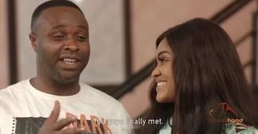 Awijare – Latest Yoruba Movie