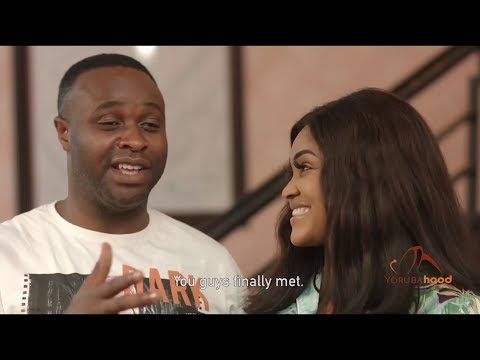 Awijare – Latest Yoruba Movie