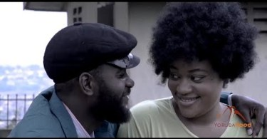 EWURO – Latest Yoruba Movie 2019