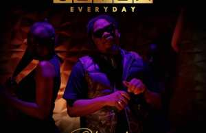 Olamide – Seven (EveryDay) mp3 download