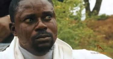 Omo Anibiire – Latest Yoruba Movie