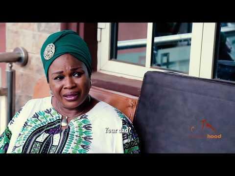 Wise Woman - Latest Yoruba Movie 2019