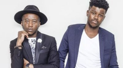 Black Motion – Set Me Free
