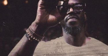 Black Coffee - Music is King 2019 Appreciation Mix (DJ Mix) Mp3 Audio Download