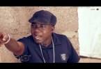 Bunmi Soroko Yoruba Movie