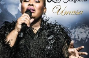Lebo Sekgobela – Ngonyama Ka Juda Download