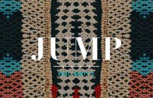 "Cassper Nyovest & Anatii – ""Jump"" ft. Nasty C mp3 download"