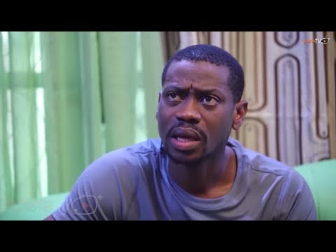 Dara – Latest Yoruba Movie 2020