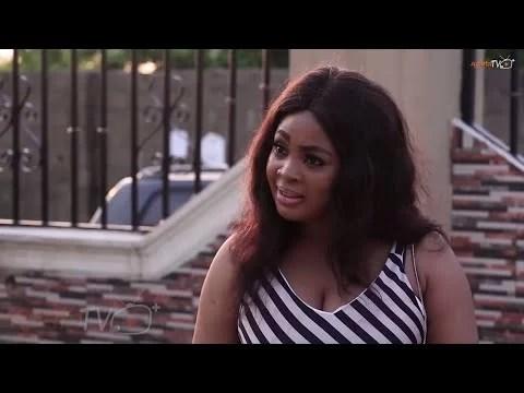 Aso Eye Latest Yoruba Movie 2020
