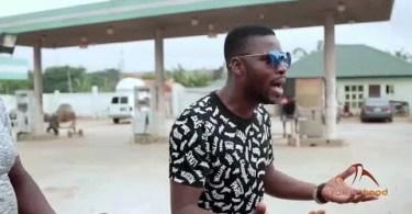 Iyalenu Latest Yoruba Movie 2020
