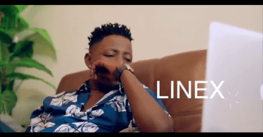 Linex Sunday Ayeye Video