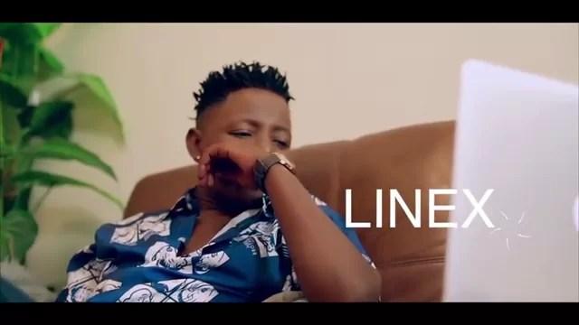 Linex Sunday Ayeye Video
