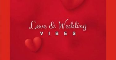 DJcheche - Love and Wedding Vibes