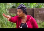 Jagunlabi 2 Latest Yoruba Movie 2020