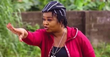 Jagunlabi 2 Latest Yoruba Movie 2020