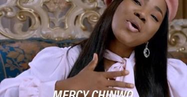 Mercy Chinwo – Obinasom audio