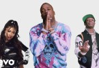 VIDEO: Yo Gotti – Pose Ft. Megan Thee Stallion, Lil Uzi Vert | mp4 Download