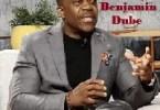 Benjamin Dube – Victory Is All Mine