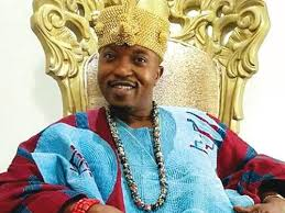 BREAKING : Oluwo Face 6 Months Suspension For Assault