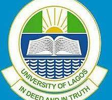 Ex-UNILAG Lecturer Sentenced to 21 years in Prison For Violating Admission Seeker