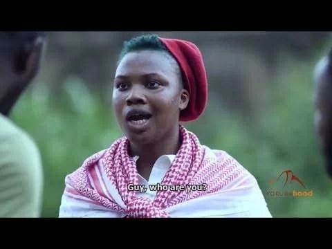 DOWNLOAD: Omo Ina Part 2 – Latest Yoruba Movie 2020