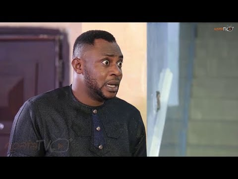 DOWNLOAD: Igboya – Latest Yoruba Movie 2020