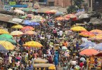 File:Mushin Market in Lagos Nigeria.jpg
