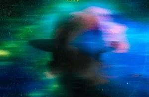 DOWNLOAD ALBUM : M.I Abaga – Judah (EP)