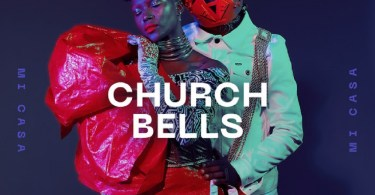 Mi Casa Church Bells
