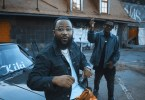 VIDEO: Focalistic - Never Know Ft. Cassper Nyovest Mp4 Download