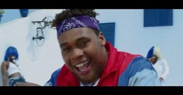 Buju Lenu (Remix) Video