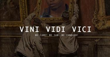 Demmie Vee Vini Vidi Vici Mp3 Download
