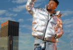 Nasty C Lost Files EP Download