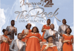 Joyous Celebration Forever Yours