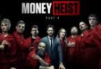 Money Heist Season 4 Episode 4 Subtitle Download